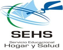 SEHS
